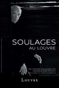 Soulages – Dusapin (récital piano/violoncelle)